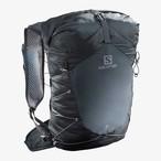 Salomon サロモン XA 35 セット ユニセックス ハイキングバッグ
