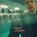 Rex Orange County / Apricot Princess(Ltd LP)