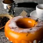 CAFFÈ ALDO/カフェ アルド