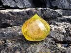 宇宙と繋がり、願いを叶える《宝珠オルゴナイト・8》~Lサイズ~アウトレット