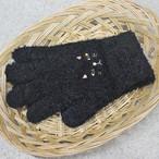 【黒猫】スマホ手袋【17316-631-004】