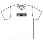 LIMA CAFFEINE Tshirt