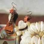 再販‼︎【I love ukulele】アイラブウクレレ