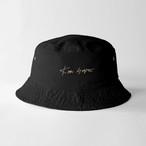 KOKI SUGITA Signature - HAT