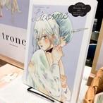 イラストブック『Licorne』