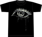 EYE Birthday Tシャツ