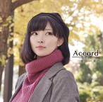 5th EP【Aaccord】B-type