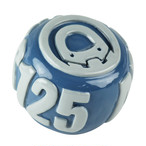 AP's SHIFT KNOB キャプテンブルー - APtrikes125