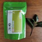 TeaBag 葉月(Lサイズ)