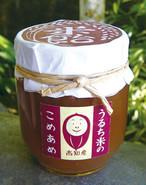米飴(うるち米)190ml