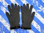 EXTREMITIES / PRIMALOFT® TOUCH GLOVE