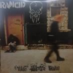 Life Won't Wait / Rancid