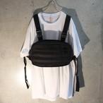 Chest Vest Bag