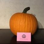 ハロウィンかぼちゃ(Lサイズ)