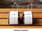 【10セット】チョコレートブラウニー