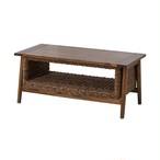 コーヒーテーブル AM-N17-056