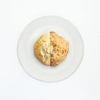 【おうちで作ろう!お菓子キットのセット】キャラメルバナナのスコーン 5個(x 2セット入り)+ あくまのクッキー 10個分(ご家庭用)
