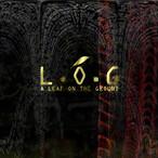 『L.O.G』