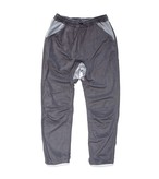 【Mountain Martial Arts】MMA Thermolite Fleece Jogger