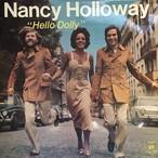 Nancy Holloway – Hello Dolly