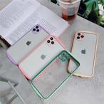 Simple color  iphone case