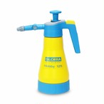 Spray Bottle 125