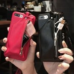 iphoneケース 6s 7 8 6Plus 7Plus 8Plus X対応 韓国 海外