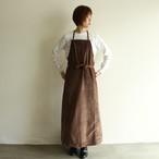 WRYHT【 womens 】atelier dress