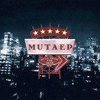 [CD] MUTA from YNGDRNK - MutaEP