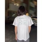 マメトラ農機株式会社コラボTシャツ