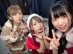 【4/13~4/19】週替わりコスプレチェキ【一週目パジャマ・寝巻き】