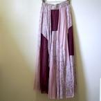 【sandglass】doll skirt (4)/ 【サンドグラス】ドールスカート(4)