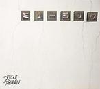 ‼️SALE‼️どついたるねん 「ミュージック」CD