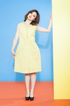 60's used one-piece(on-13)