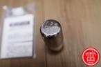 レイル チタンシフトノブ タイプE 5速 / LAILE Titanium Shift Knob ( M10 x 1.25P ) 5 Speed