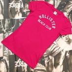 HOLLISTER WOMEN Tシャツ Mサイズ
