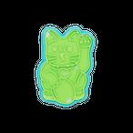 招き猫 0065
