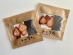 ドライフルーツブレンド茶 蜜香紅茶&いちご(勝占ゆめのか)