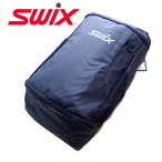 Swix スウィックス バックパック ブラック アウトドア トレッキング デイバッグ 登山 SG010JA