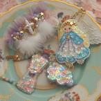 【9/23 21:00-】【SALE】 女神とファンシー福袋