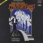 Duke Ellington / Duke Ellington's Sophisticated Ladies (LP)