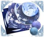 少年展第五回開催記念CDセット