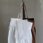TENNE HANDCRAFTED MODERN【 womens 】shiring all in one
