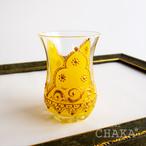 チャイグラス/アラビック