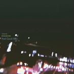 【CD】Budamunk - Feel Good Mix Vol. 5
