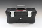 ACE工具ケース 20インチ (エース工具箱)Sale