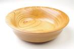 ケヤキ bowl 157mm