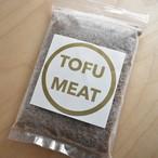 お試しサイズ TOFU MEAT 250g