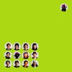 [CD] Toshiyuki Yasuda: With Robo*Brazileira