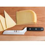 イセル オフセット型チーズナイフ